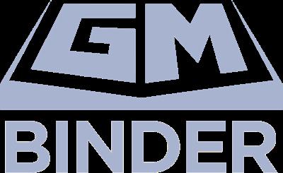 www.gmbinder.com