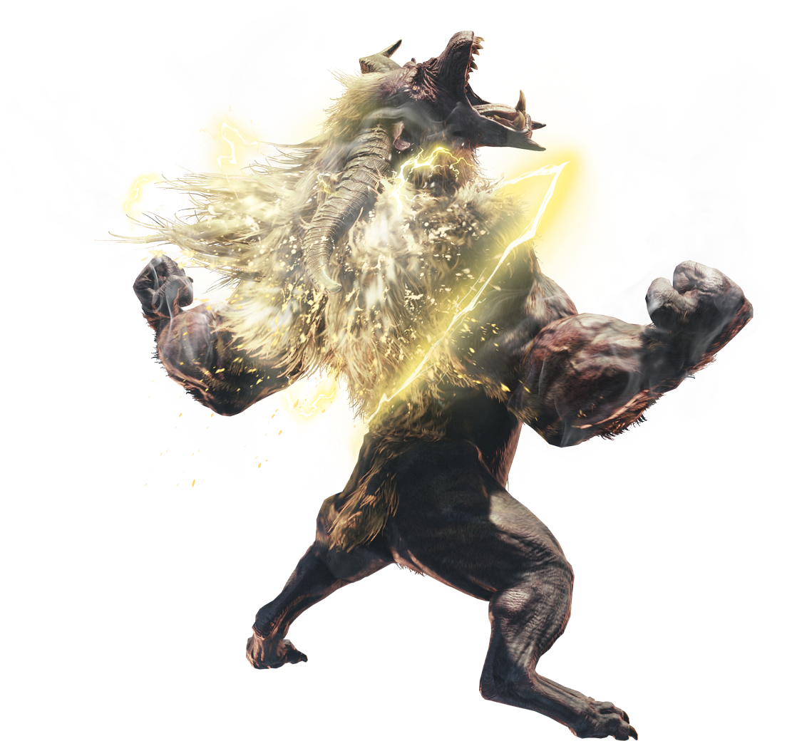 Monster Hunter Monster Manual Gm Binder Place this figure in your room so you can view and appreciate the almighty shara ishvalda whenever you like! monster hunter monster manual gm binder