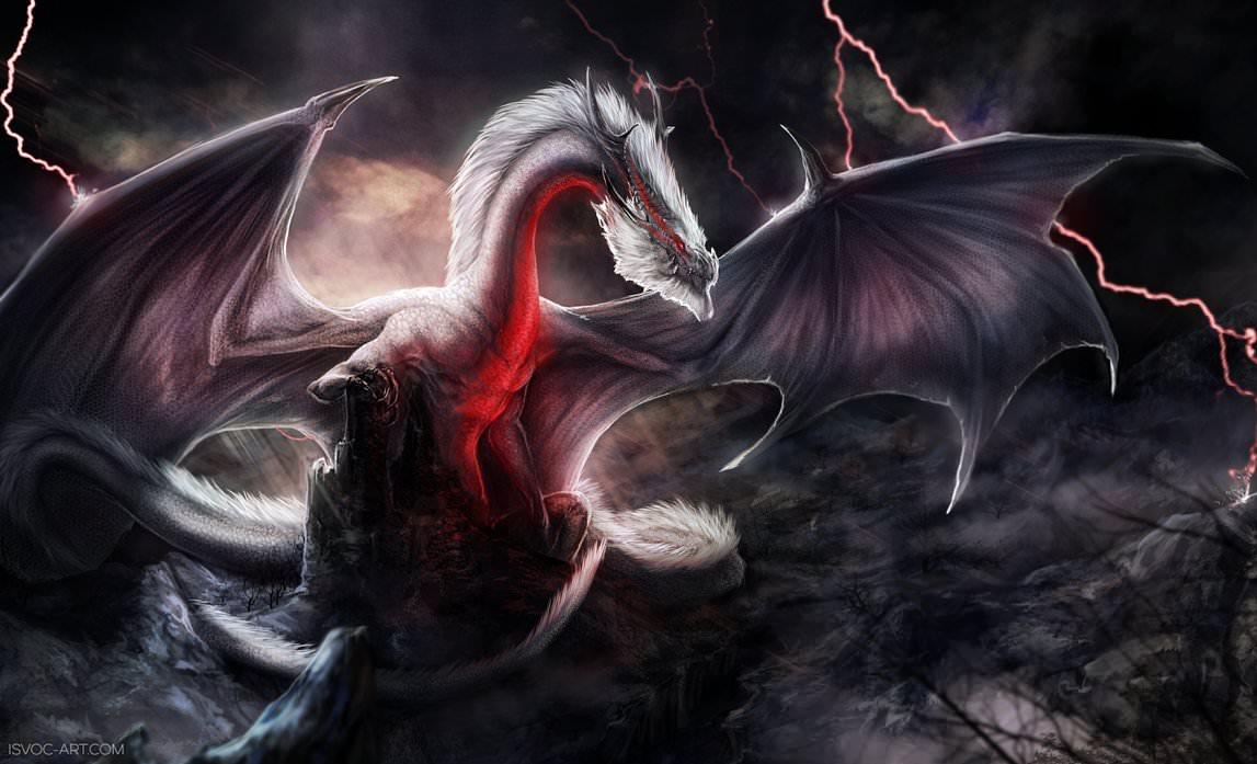 Monster Hunter Bestiary Elder Dragons And Neopterons Gm Binder