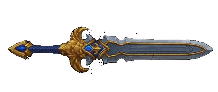 5e World Of Warcraft Gm Binder