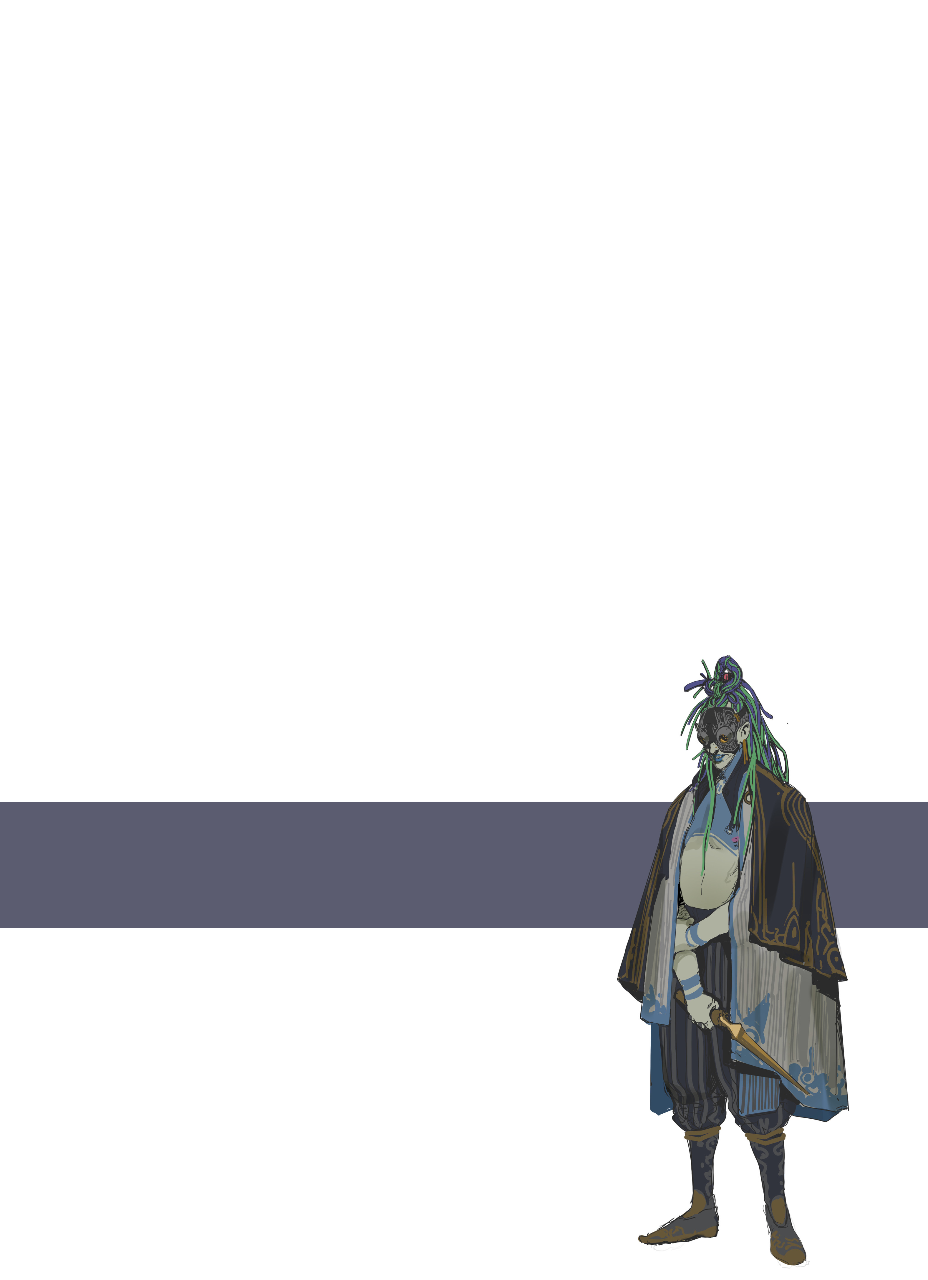 Cyberpunk 5e Witch Gm Binder If you'd like to edit, please message the admin and she'll. cyberpunk 5e witch gm binder